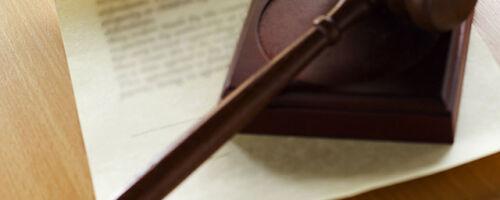 Исковое заявление: содержание, обращение в суд, образец